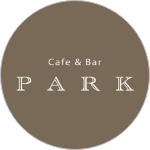 Café&Bar PARK