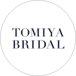 TOMIYA BRIDAL