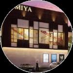TOMIYA 倉敷店