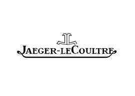 ジャガールクルト デジタルショーケース